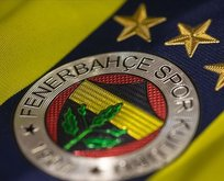 Fenerbahçe'ye 23 milyon Euro'luk piyango