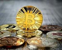 Bitcoin haram mı? Bitcoin caiz mi?