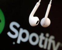 RTÜK Başkanı Şahin'den Spotify açıklaması!