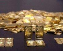 En çok altın hangi ülkede var?