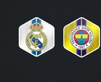 Real Madridin teknik direktör adayları