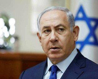 Netanyahu koalisyon kuracak çoğunluğu elde edemedi