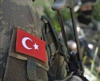 İdlib'den acı haber! MSB duyurdu
