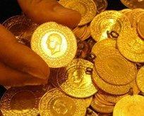 Altın fiyatları ne kadar? 17 Kasım Cuma - Çeyrek altın fiyatı ne kadar? EN GÜNCEL