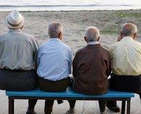 Normal şartlarda ne zaman emekli olurum?