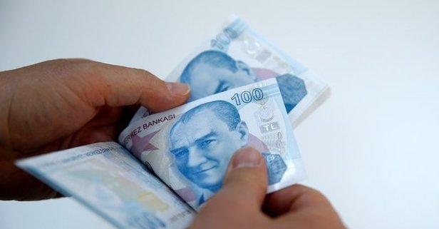 9 Nisan evde bakım maaşı yatan iller hangileri?