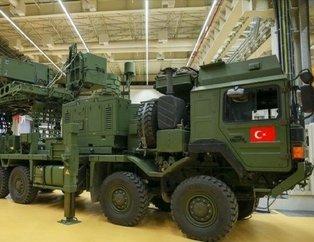 Türkiye'nin yeni nesil yerli silahları hangileri düşmanlara korku salıyor! İşte ilk yerli Türk savaş uçağı TX tüm özellikleri
