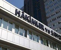 İstanbul ve Ankara Başsavcıları değişti