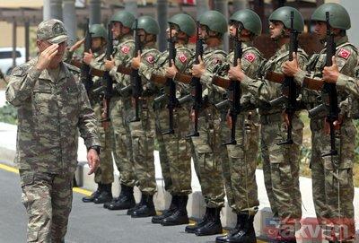 Askerlik eskiden kaç yıldı? İşte dünden bugüne askerlik süreleri