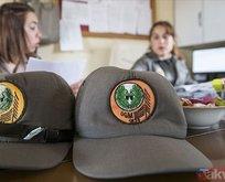 OGM 700 daimi işçi alımı yapıyor! Orman Genel Müdürlüğü hangi alanlara işçi alımı yapacak?