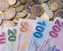 İŞKUR'dan geri ödemesiz aylık 400 lira!