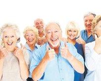 Memura-emekliye yeni maaş