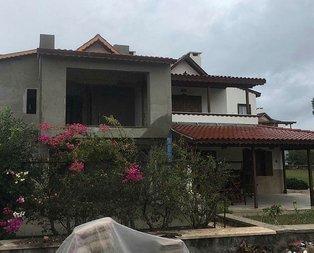 Aykut Erdoğdu'nun kaçak villası mühürlendi!