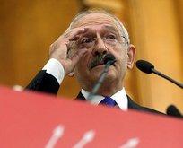 CHP'nin HDP aşkı pahalıya patladı
