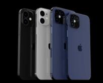 Apple iPhone 12 ve iPhone 12 Pro'yu bugün Türkiye'de ön satışa sundu!