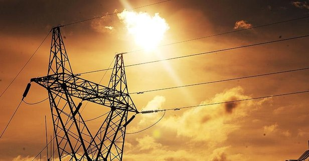 Spot elektrik piyasasında rekor işlem hacmi