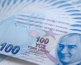 Enflasyona Endeksli Konut Kredisinin detayları neler?