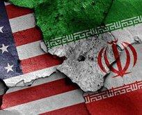 ABD'nin yeni İran planı mı devrede?