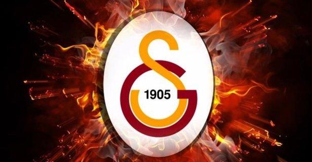 G.Saray'ın Lokomotiv Moskova maçı hakemi belli oldu