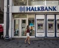 Halkbank temel ihtiyaç desteği sonucu sorgulama