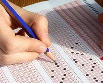 KPSS DHBT sınavı ertelendi mi? DHBT iptal mi edildi?