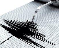 Büyük depremin eli kulağında