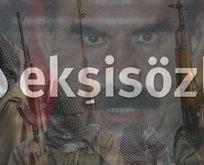 Ekşi Sözlük, sadece muhalefete değil PKK'ya da çalışıyor