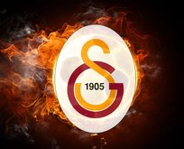 Galatasarayda 2 yeni transfer uçağı iniyor