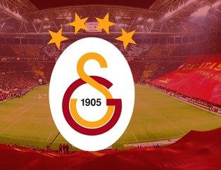 Türk futbolunun en çok gol atan oyuncusu kim? İşte Türk futbolunda ilkler...