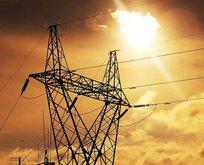 Spot piyasada elektrik fiyatları arttı!