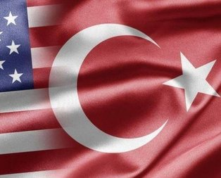 Harekete geçildi! Türkiye ABD'nin payını kapacak