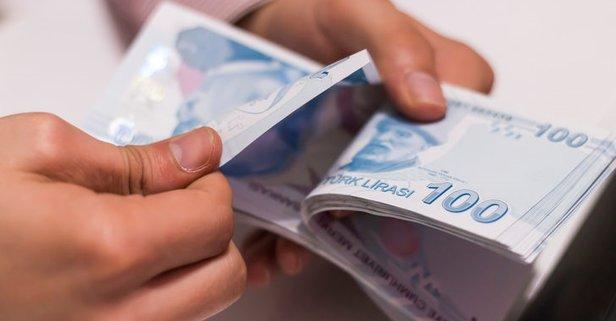 Merkez Bankası'ndan kritik adım! 25 Kasım tarihli...