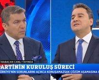 Türkiye'de her şey olunuyor da rezil olunmuyor