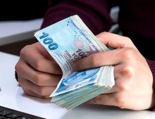 Üniversite 2019-2020 öğretim yılı karşılıksız burs veren kurumlar! Her ay 1500 lira alabilirsiniz