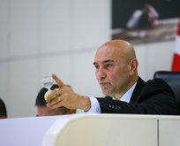CHP'li Tunç Soyer'den skandal atama!