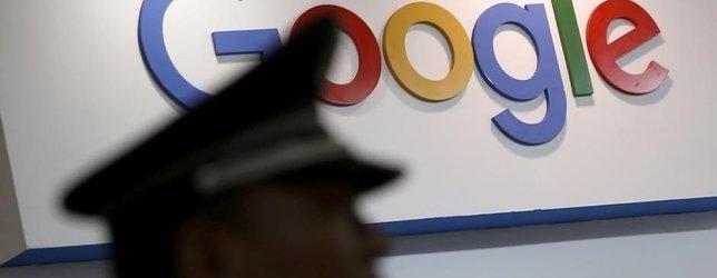 Rusya ve Çin Googleı vurdu (Kişisel bilgiler tehlikede mi?)