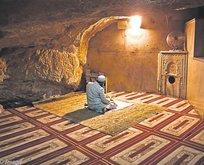 Allah'ın rahmetinden ümit kesmek, işlenen günahtan daha kötüdür