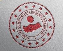 Malatya'daki iddialarla ilgili flaş soruşturma