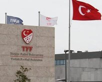 Galatasaray ve Akhisarspor PFDK'ya sevk edildi