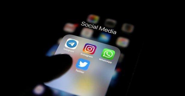 AB'den sosyal medyaya karşı yasal düzenleme