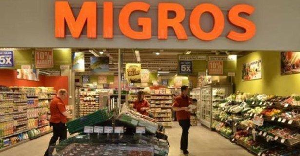 Migroskop 18 Şubat-3 Mart 2021 yayınlandı!