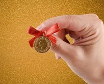 25 Ocak gram altın, çeyrek altın, yarım altın ve tam altın kaç TL?