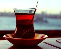 Kaçak çayda büyük tehlike