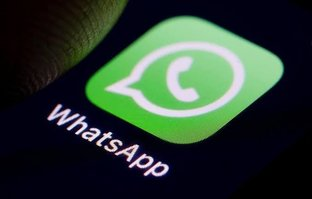 WhatsApp'ta bir dönem bugün sona erdi! Bakın neyi kaldırdı?