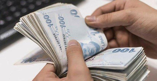 para ile ilgili görsel sonucu