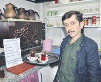 Pire Mehmet
