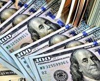 23 Eylül canlı döviz kurları: Dolar, euro, sterlin kaç TL, ne kadar oldu?