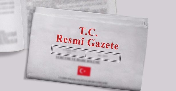 KDV indirimi desteği kararı Resmi Gazete'de