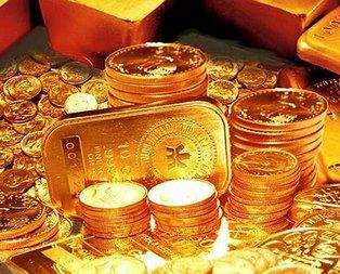 Altın fiyatları yeni haftaya nasıl başladı?