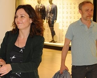 Tülin Özen ile Tansu Biçer ilk kez görüntülendi!